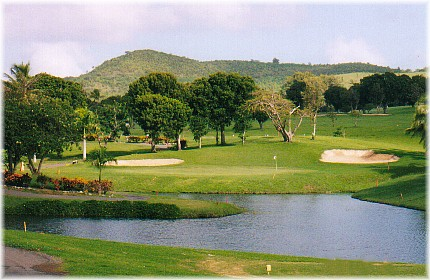esentepe-golf-country-club.jpg