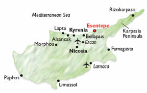 esentepe_north_cyprus_map.jpg