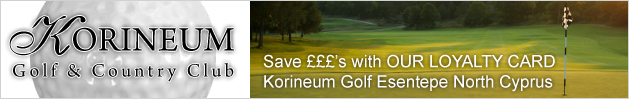 korineum_golf_promotion.jpg