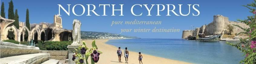 north_cyprus_unspoilt.jpg